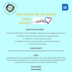 Locandina-Corso-Indoor-Rowing-2013-09-24_t