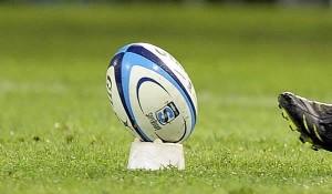 AIPD e I briganti rugby Librino